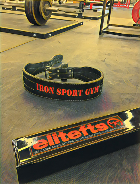 ironsportgym-elitefts