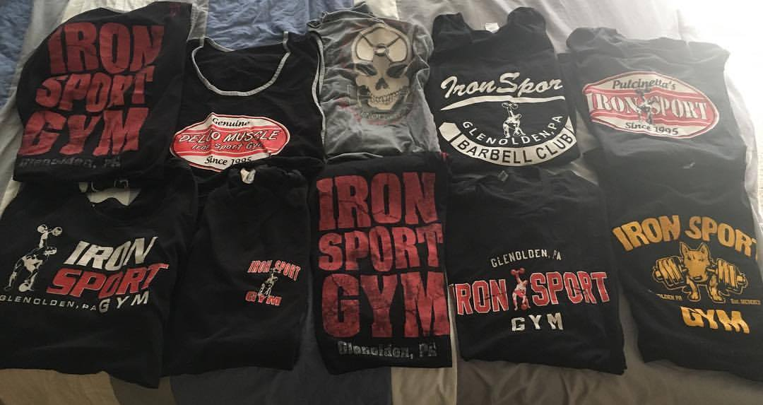 ironsportgym-shirts