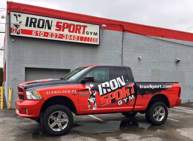 ironsportgym-truck