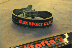 ironsportgym-elitefts
