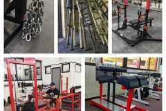 ironsportgym-equipment