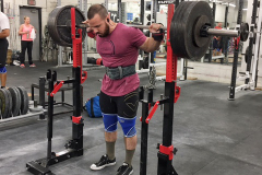 ironsportgym-squat