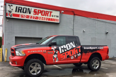 ironsportgym-truck