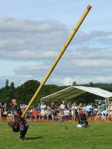 higland-games-tossing-the-caber-a19643723