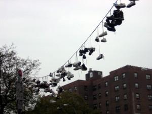 street-sneakers